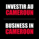 Photo of InvestCameroun's Twitter profile avatar