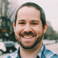 Brian SlatteryGaston | Social Profile