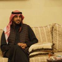 عبدالعزيز بندر العمر | Social Profile