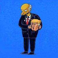 TrumpinTheShark