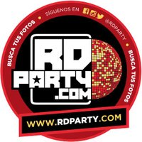 IG: RDparty | Social Profile