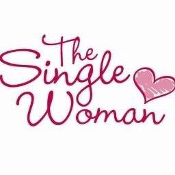 TheSingleWoman | Social Profile