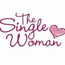 TheSingleWoman