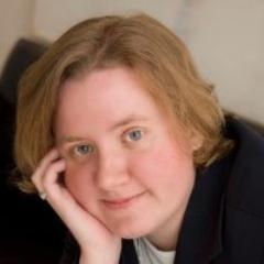Gwynne Monahan | Social Profile