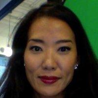 Paula Keung | Social Profile