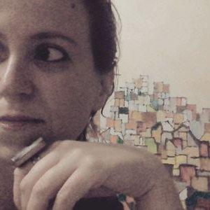 Alê Benevides | Social Profile
