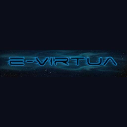 E-Virtua Social Profile