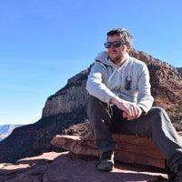 David Winter | Social Profile