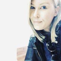 Mandy Jo Walker | Social Profile