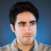Leo Camacho-ho-ho | Social Profile