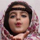 sh (@001_al7la) Twitter