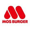 Photo of mos_burger's Twitter profile avatar
