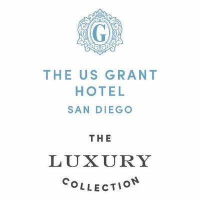 THE US GRANT Hotel