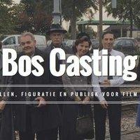 Bos_casting