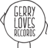 Gerry Loves Records