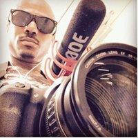 Jerome Romeo Leaks | Social Profile