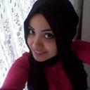 TC Vitalia Kına (@00Cemal5659) Twitter
