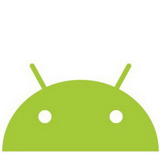 Android Blog