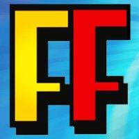 Fury FILM-MAKER Nick   Social Profile