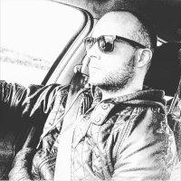 Tadhg Peavoy | Social Profile