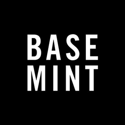 BASEMINT | Social Profile