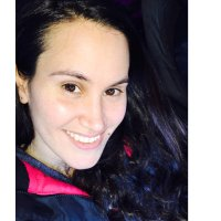 Maricruz | Social Profile