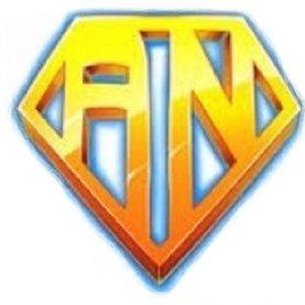 ArkhamNetwork   Social Profile