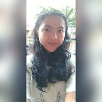 @MariaYasintaPP