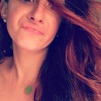 Priscilla M.Codinach | Social Profile