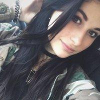 Alana Chester | Social Profile