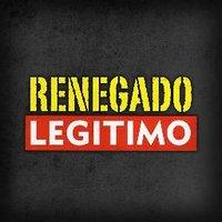 Renegado_L