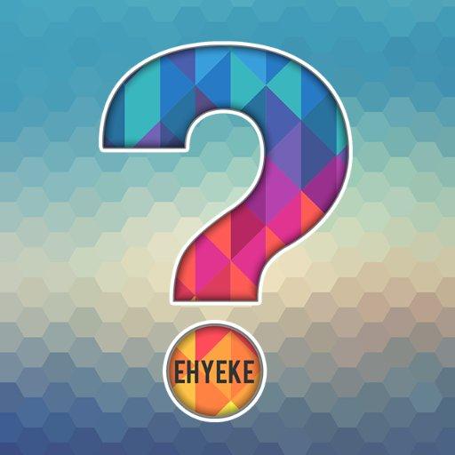 EhYeke Social Profile