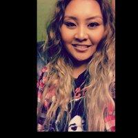 Ms.YumYum | Social Profile