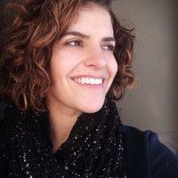 Anna CohenMiller | Social Profile