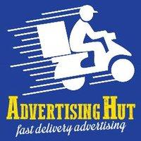 AdvertisingHut