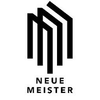 Neue_Meister