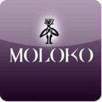 Moloko | Social Profile