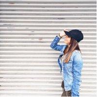 L | Social Profile