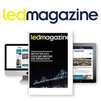 LEDMagazineNL