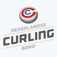 Curlingbond