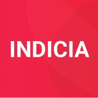 IndiciaNL