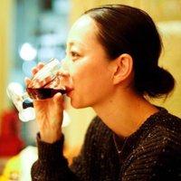 junko tamaki | Social Profile