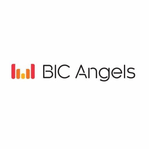 BIC Angels