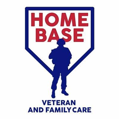 Home Base | Social Profile
