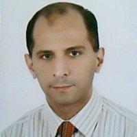 Tamer Mahmoud | Social Profile