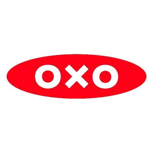 OXO Social Profile