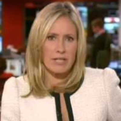 sophieraworth | Social Profile