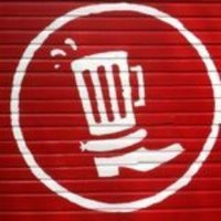 Bangers Austin | Social Profile