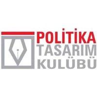 PolitikaTasarim