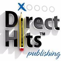Direct Hits | Social Profile